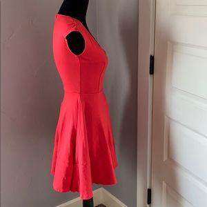 Bar III Dresses - Bar III Dress